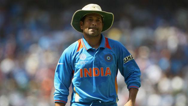 इन तीन भारतीय खिलाड़ियों को खराब फॉर्म के कारण कभी नहीं किया गया टीम इंडिया से बाहर 2