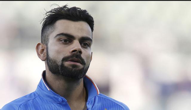 कोहली नहीं बल्कि इस खिलाड़ी का है वनडे क्रिकेट में सबसे ज्यादा बल्लेबाजी औसत, टॉप 5 में है ये खिलाड़ी