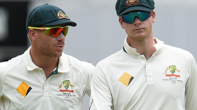 ICC टीम रैंकिंग: इंग्लैंड से हार 6 वें स्थान पर पहुंची ऑस्ट्रेलिया, जाने किस स्थान पर है भारतीय टीम 3