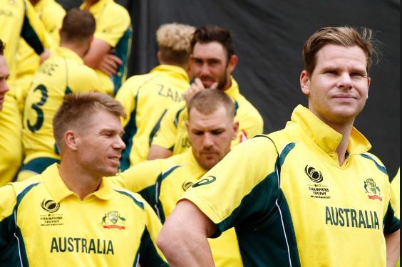 ICC टीम रैंकिंग: इंग्लैंड से हार 6 वें स्थान पर पहुंची ऑस्ट्रेलिया, जाने किस स्थान पर है भारतीय टीम 5