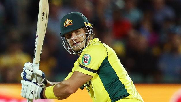 B'day Special: जब बांग्लादेश के गेंदबाजों पर टूट पड़े थे शेन वॉटसन, 30 गेंदों पर बना डाले थे 150 रन 14