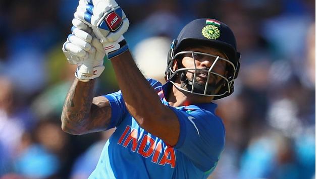 ऑस्ट्रेलिया दौरे को ध्यान में रखते हुए एशिया कप में कप्तान विराट कोहली समेत इन 5 भारतीय खिलाड़ियों को मिल सकता हैं आराम 2