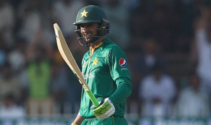 पाकिस्तान के अनुभवी ऑलराउंडर शोएब मलिक को मिली इस टीम की कप्तानी 1