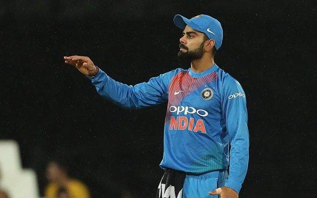कोहली नहीं बल्कि इस खिलाड़ी का है वनडे क्रिकेट में सबसे ज्यादा बल्लेबाजी औसत, टॉप 5 में है ये खिलाड़ी 4