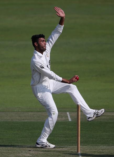 शिखर धवन और केएल राहुल का विकेट लेने के बाद यामिन अहमदजई ने दिया बड़ा बयान,कही ये बात 3