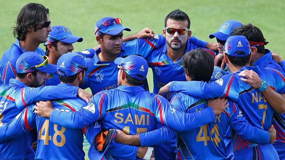 अंशुमान गायकवाड़ ने अफगानिस्तान टेस्ट से पहले भारत को दी चेतावनी 7