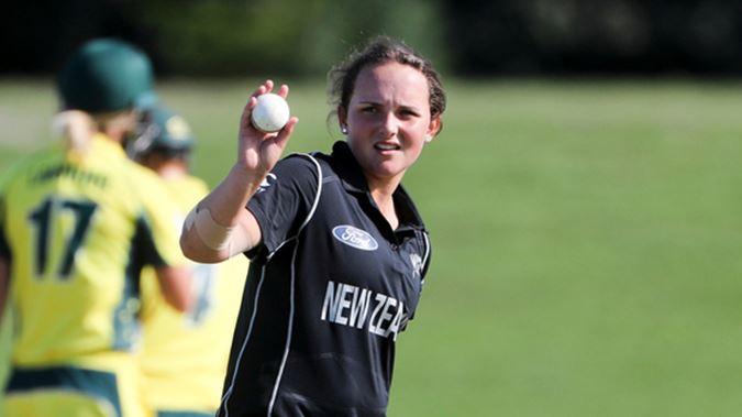आईसीसी ने जारी की महिलाओं की वनडे रैंकिंग, इस बल्लेबाज ने लगाई 38 अंको की छलांग, टॉप पर इस दिग्गज का कब्जा 4