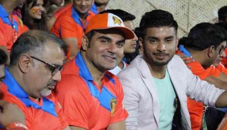 अरबाज खान का नाम सट्टेबाजी में आने पर राजीव शुक्ला ने दिया हैरान करने वाला बयान 2