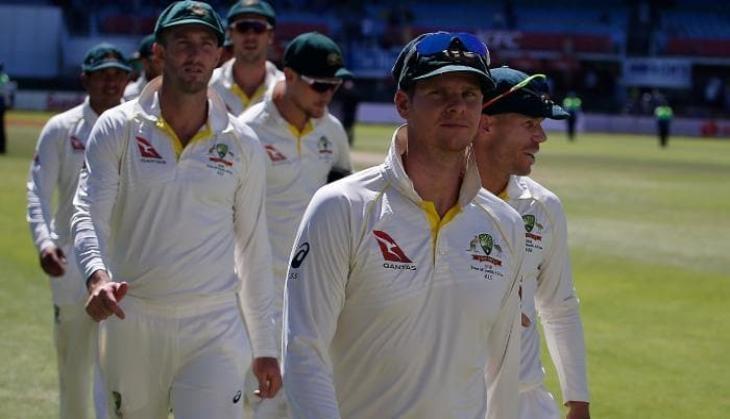 1 साल के बैन के बाद भी स्मिथ और वार्नर के कनाडा टी-20 लीग खेलने पर शेन वाटसन ने क्रिकेट ऑस्ट्रेलिया से कही ये बात 5