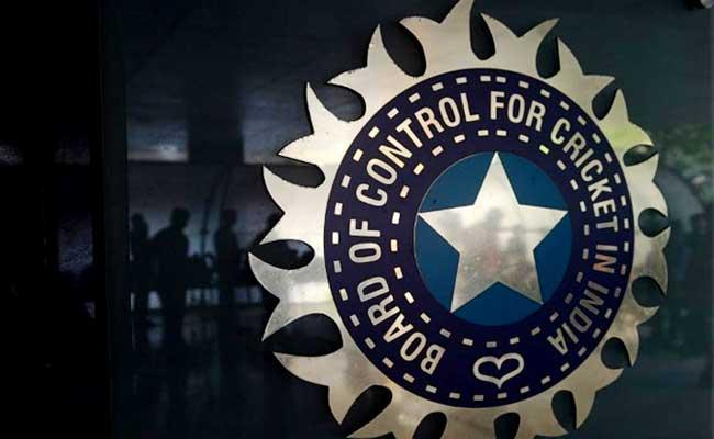 भारतीय टीम में जगह बनाने से अब तक नाकाम रहे आदित्य तारे ने बीसीसीआई के खिलाफ दिया ये बयान 49