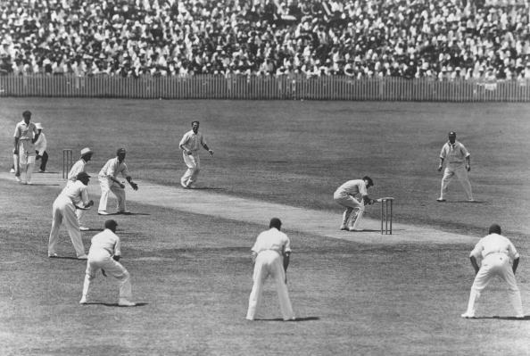 4 मौके जब एक ही दिन में 2 बार आउट हो गई टीमें, लिस्ट में भारत भी शामिल 2