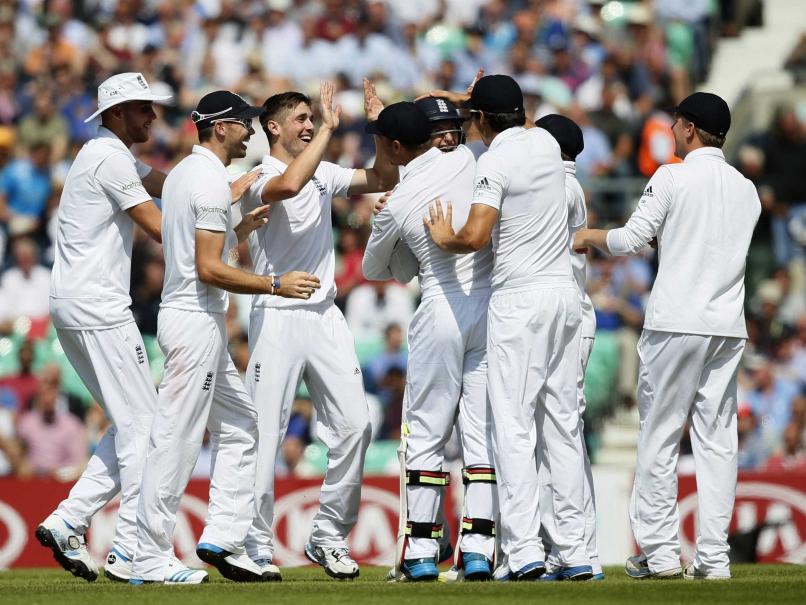 ENG vs IND: 'मैन ऑफ़ द मैच' लेते हुए क्रिस वोक्स ने इन्हें दिया अपनी शतकीय पारी का श्रेय 4