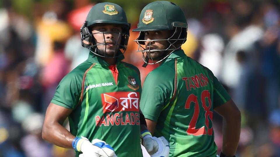 अफगानिस्तान के खिलाफी आखिरी मैच में शब्बीर के ना खेलने की वजह आयी सामने, साथी खिलाड़ी के साथ की थी ये शर्मनाक हरकत 2