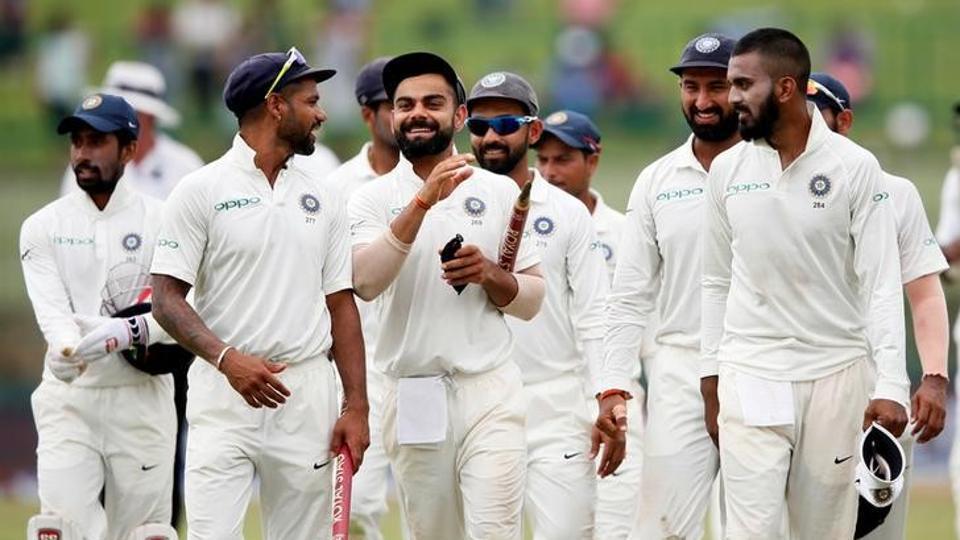 अजिंक्य रहाणे को वनडे टीम में शामिल ना करने पर भड़के दिलीपवेंगसरकर ने सुनाई खरीखोटी 4