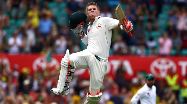 टेस्ट मैच के पहले दिन के पहले सत्र में शतक लगाने वाले दुनिया के 6 वें बल्लेबाज बने शिखर धवन, ये है वो 5 1