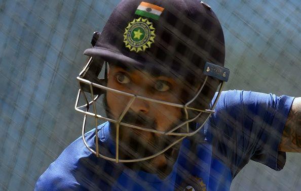 इंग्लैंड दौरे पर अगर इस भारतीय खिलाड़ी ने की नम्बर 4 पर बल्लेबाजी तो भारत का सीरीज जीतना तय! 2