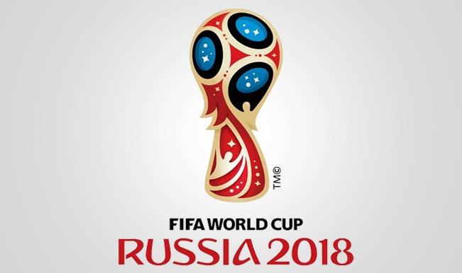 फीफा वर्ल्ड कप 2018 का ऑफिसियल सॉंग हुआ रिलीज, कुछ मिनट मे लाखो ने देखा वीडियो 2