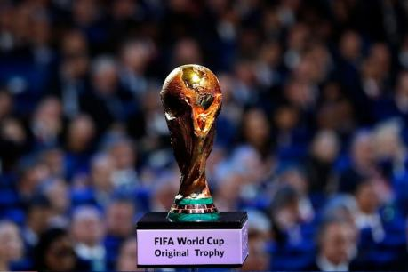 फीफा वर्ल्ड कप 2018 का ऑफिसियल सॉंग हुआ रिलीज, कुछ मिनट मे लाखो ने देखा वीडियो 4
