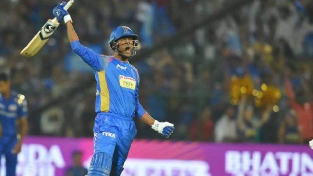 आईपीएल के अगर इन 11 आलराउंडर खिलाड़ियों को मिला कर बना दे टीम तो ये दुनिया के किसी भी टीम को दे सकती है मात 6