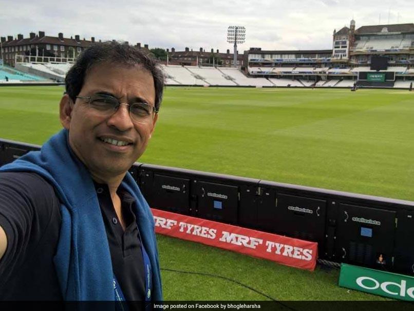 हर्षा भोगले ने चुने भारत के टॉप-10 फील्डर्स, इस दिग्गज का नाम ना होने से फैंस हैरान 7