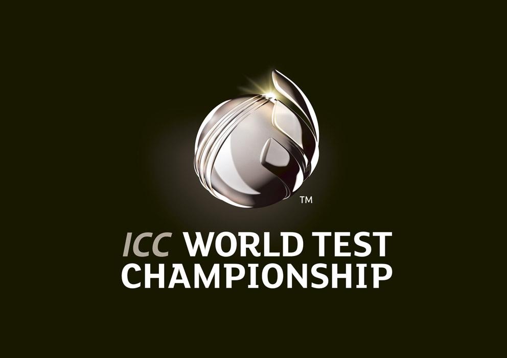 अब लॉर्ड्स नहीं, बल्कि यहाँ खेला जा सकता आईसीसी टेस्ट चैंपियनशिप का फ़ाइनल 14