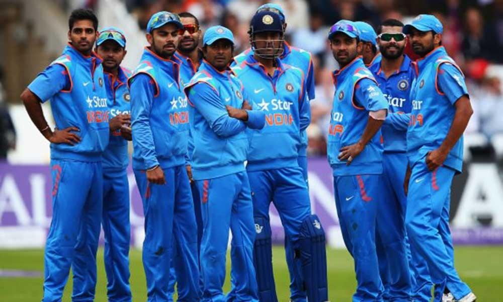 WORLDCUP 2019: विश्वकप टीम में अगर इन 4 भारतीय खिलाड़ियों को चयनकर्ताओ ने दी जगह, तो भारत ही बनेगा चैम्पियन 18