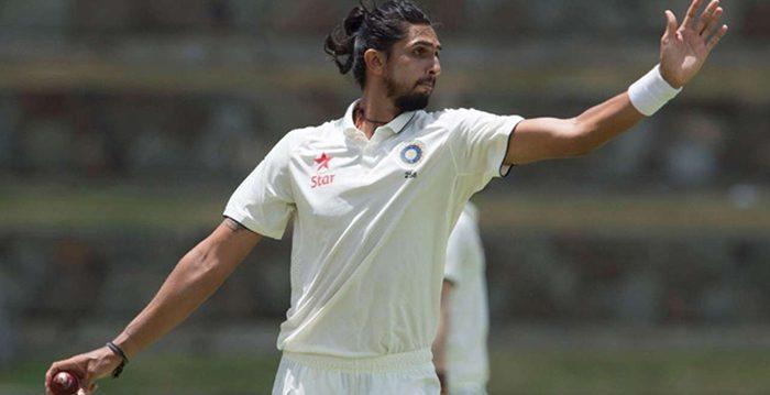 इशांत शर्मा ने कहा भारतीय टीम में मौजूद है ऐसे गेंदबाज जो ऑस्ट्रेलिया और इंग्लैंड में जीता सकते है सीरीज 3