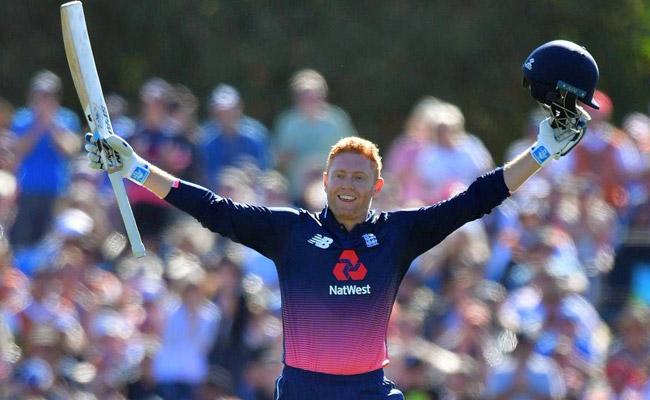 कोहली नहीं बल्कि इस खिलाड़ी का है वनडे क्रिकेट में सबसे ज्यादा बल्लेबाजी औसत, टॉप 5 में है ये खिलाड़ी 1