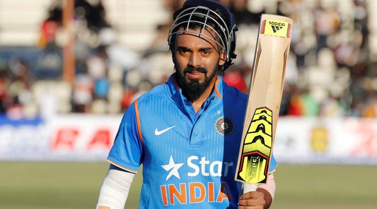 आयरलैंड के सामने 213 रन बनाते ही भारत ने खत्म की ऑस्ट्रेलिया की बादशाहत 2