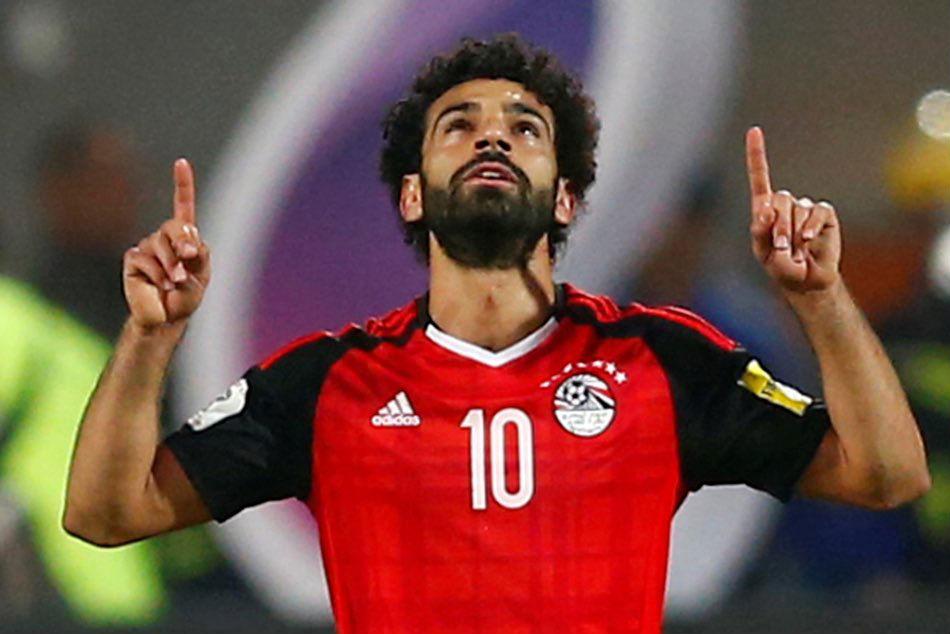 Matchpreview:फीफा विश्व कप 2018 : सलाह पर संशय के बीच जीत की आस लेकर उतेरगा मिस्र 4