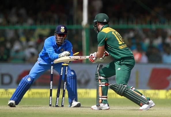 दुनिया की इन 5 क्रिकेट टीम के पास है विश्व के सर्वश्रेष्ठ विकेटकीपर, जाने किस स्थान पर है भारत 1