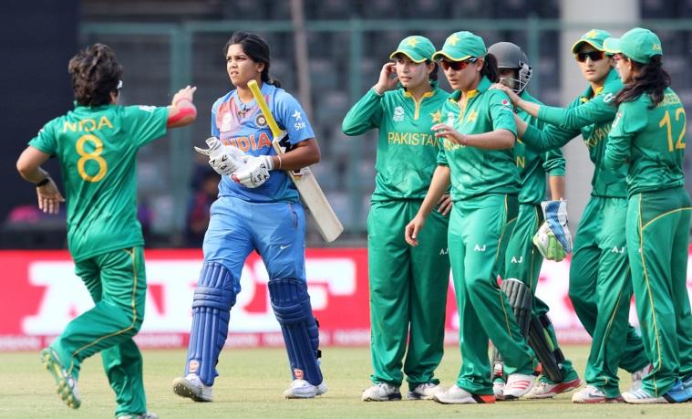 आईसीसी ने घोषित की महिला टी-20 विश्वकप का शेड्यूल, जानिए क्या होगा भारत-पाक मुकाबला? 1