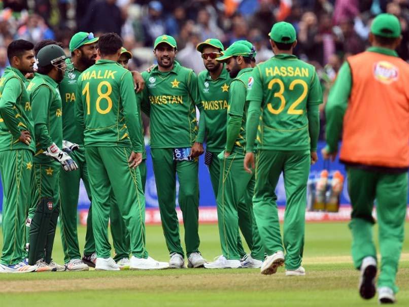 स्कॉटलैंड के खिलाफ टी-20 सीरीज के लिए पाकिस्तान टीम का ऐलान, लम्बे समय बाद स्टार खिलाड़ी की वापसी 3