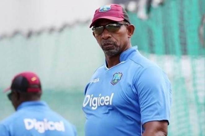 बांग्लादेश के खिलाफ खेले जाने वाले टू्र्नामेंट के पहले अफगानी कप्तान ने दिया बड़ा बयान, इस खिलाड़ी को बताया अपनी टीम का लकी चार्म 4