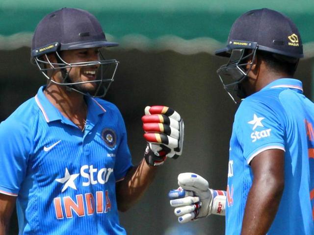IPL 2018 में 441 रन बनाने वाला यह बल्लेबाज नहीं कर पाया यो-यो टेस्ट पास, चयन के बाद किया गया बाहर 8