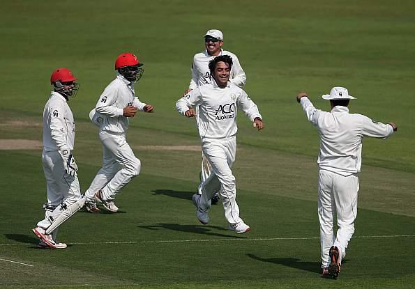 भारत-अफगानिस्तान टेस्ट सीरीज में दोस्ती भूल एक दुसरे को मात देने उतरेगी इन 3 खिलाड़ियों की जोड़ी 15