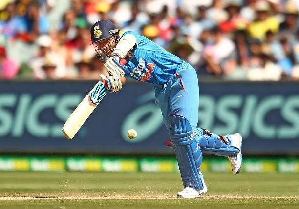 अजिंक्य रहाणे को वनडे टीम में शामिल ना करने पर भड़के दिलीपवेंगसरकर ने सुनाई खरीखोटी 1
