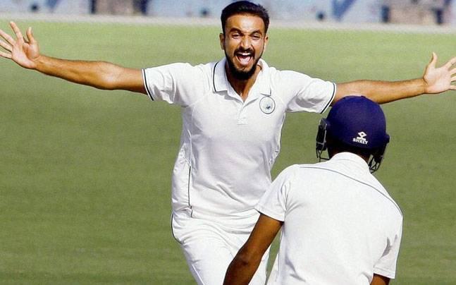 बीसीसीआई ने की घरेलू क्रिकेट प्रोग्राम की घोषणा,18 साल बाद रणजी खेलेगा ये राज्य 2
