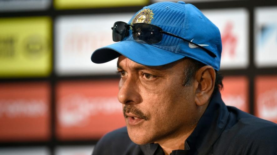 अम्बाती रायडू और मोहम्मद शमी को विराट कोहली ने लगाई फटकार, कहा इमोशन से नहीं खेला जाता क्रिकेट 1