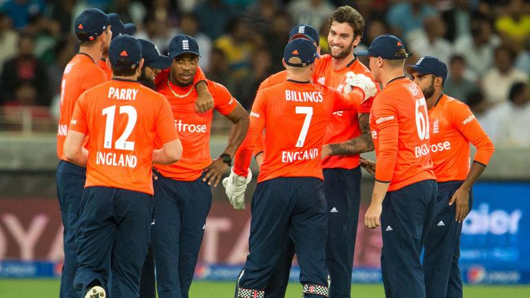भारत के खिलाफ टी-20 सीरीज के लिए इंग्लैंड ने की अब तक की सबसे मजबूत टीम की घोषणा 1