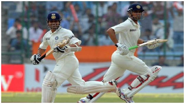 इन 10 भारतीय खिलाड़ियों की जोड़ियो ने भारत के लिए जीते है सबसे ज्यादा मैच 10