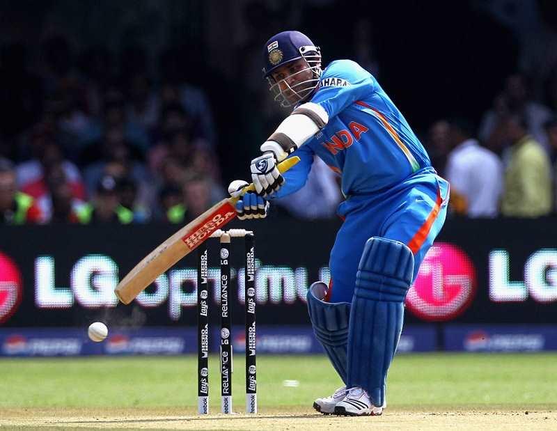 भारतीय टीम को मिला नया वीरेंद्र सहवाग, खेलना का अंदाज बिलकुल वीरू जैसा 1