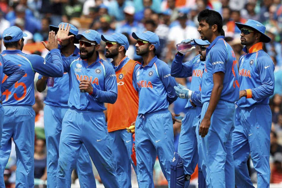 अजिंक्य रहाणे को वनडे टीम में शामिल ना करने पर भड़के दिलीपवेंगसरकर ने सुनाई खरीखोटी 2