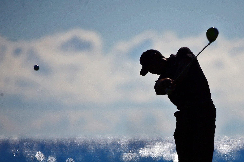 गोल्फ : पीजीए और डिस्कवरी के बीच ऐतिहासिक 2 अरब डॉलर का करार 1