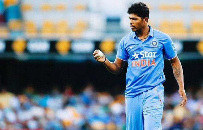 ये हैं भारत के पांच सबसे तेज गेंदबाज,जिनके आगे इंग्लैंड और ऑस्ट्रेलिया जैसी टीमों ने डाल दिए थे हथियार 14