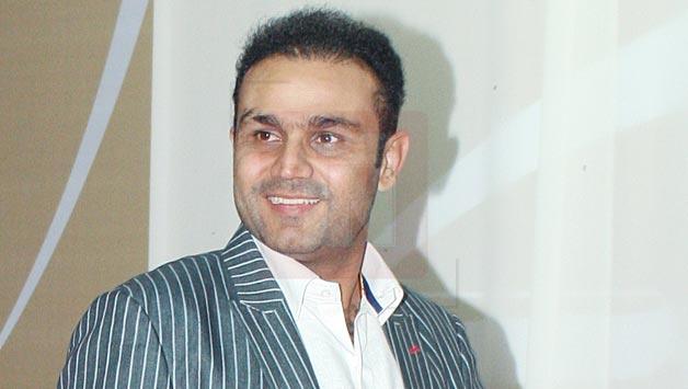 भारतीय महिला टीम ने पाकिस्तान को दी 7 विकेट से दी मात, तो वीरेंद्र सहवाग ने 7 के अजीबोगरीब संयोग पर कही ये बात 4