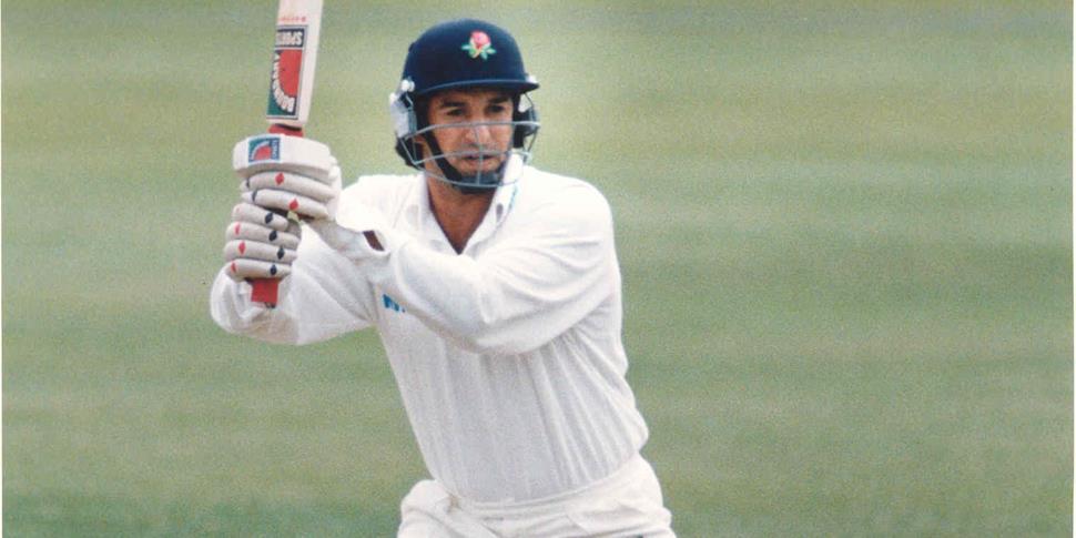 B'day Special: जो रिकॉर्ड सचिन नहीं बना पाए थे, वो गेंदबाज वसीम अकरम ने बना डाला था 14
