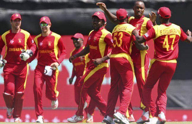 जिम्बाव्वे को लगा बड़ा झटका, इस युवा गेंदबाज ने दुसरे देश से खेलने का किया फैसला 1
