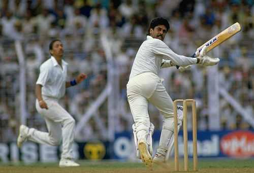 इंग्लैंड में टेस्ट सीरीज जीतने वाले भारतीय कप्तान, क्या कोहली इसमें जोड़ पायेंगे अपना नाम 1