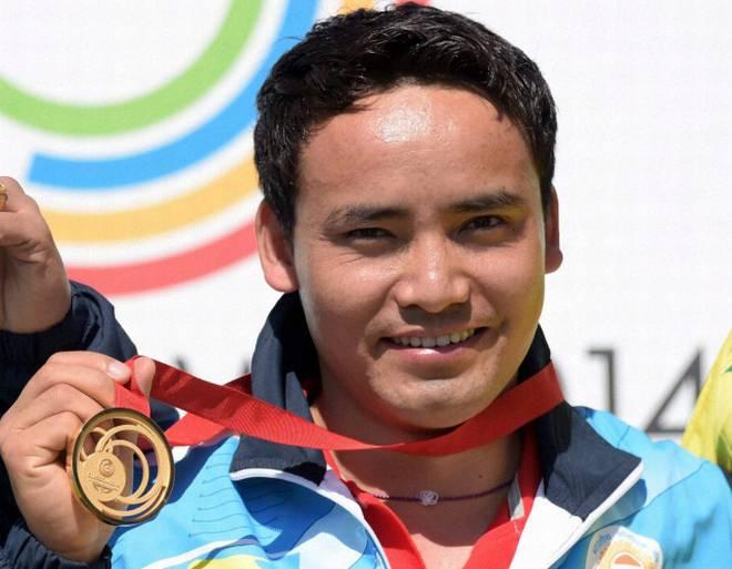 इन भारतीय एथलीटों के नाम हैं एशियन गेम्स रिकॉर्ड, पीछे छोड़ना मुश्किल 17